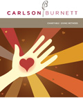 Carlson Burnett Publication